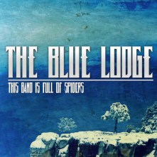 The Blue Lodge